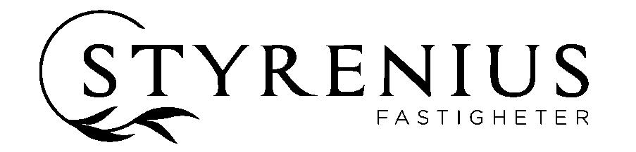 Styrenius Fastigheter